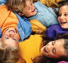 PrettyOrganizedPalace: Summer Schedule For Kids