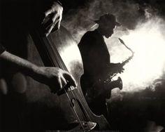 O Teatro Amazonas recebe nesta terça, dia 17, concerto da Amazonas Jazz Band.