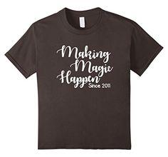 Kids Kids Inspirational T-shirt 4 Asphalt Mystic Trek T's https://www.amazon.com/dp/B06XXHLJCY/ref=cm_sw_r_pi_dp_x_X.U5ybNJBQ8BG
