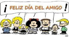 20 de Julio – Amigos del Alma – Feliz Dia todos los días… http://www.yoespiritual.com/efemerides/20-de-julio-amigos-del-alma-feliz-dia-todos-los-dias.html