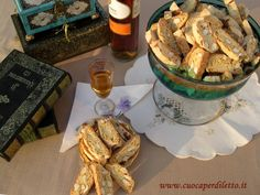 Biscotti Archivi - Cuoca per Diletto Biscotti, Vegetables, Food, Essen, Vegetable Recipes, Meals, Yemek, Cookie Recipes, Veggies
