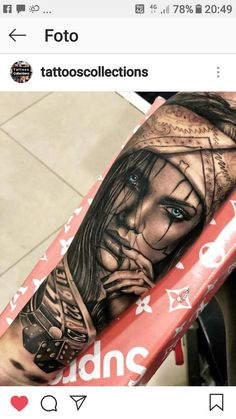 ideas for half sleeve tattoos Pirate girl tattoo ideas - tattoo style - 70 ideas for half sleeve tattoos Pirate girl tattoo ideas - Mädchen Tattoo, Forarm Tattoos, Tattoo Style, Cool Arm Tattoos, Chicano Tattoos, Leg Tattoos, Forearm Sleeve Tattoos, Girls With Sleeve Tattoos, Best Sleeve Tattoos
