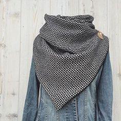 Tuch Schal