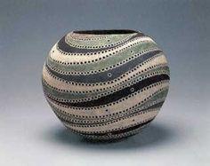 kamoda shoji  #ceramics #pottery