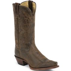 These are my Tony Lama boots! Love them :) Cowboy Boots Women, Western Boots, Cowgirl Boots, Tony Lama Boots, Fashion Belts, Fashion Shoes, Wedge Boots, Shoe Boots, Winter Shoes
