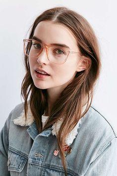 09aef647b2 Slide View  1  Campus Readers Fake Glasses