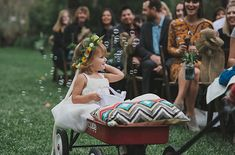 Southwestern ranch wedding with lots of color. Southwestern Wedding, Southwestern Style, Wedding Photography Inspiration, Wedding Inspiration, Wedding With Kids, Green Wedding, Wedding Trends, Wedding Blog, Wedding Ideas