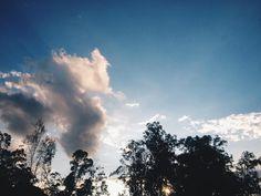 Ver esta foto do Instagram de @whisperbysara • 12 curtidas