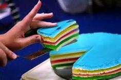 tortas de gelatina - Bing Images