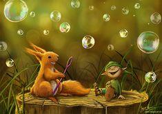 bubbles_by_jerry8448-d4924cm