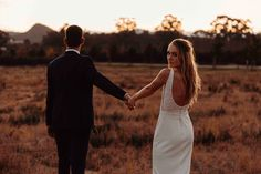 A beautifully joyous wedding in the cape winelands with the best people! Printed Gowns, Reception Areas, Kinds Of People, Two Pieces, Beautiful Flowers, Cape, Wedding Photos, White Dress, Bridesmaid