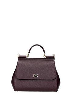 Dolce e Gabbana  Bags  #Bag