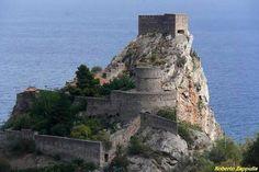 Forza D'Agró (me) Sicilia