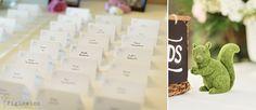 http://figlewiczphotography.com/la-venta-inn-wedding-aya-and-conrad-part-1/ #figlewiczphotography
