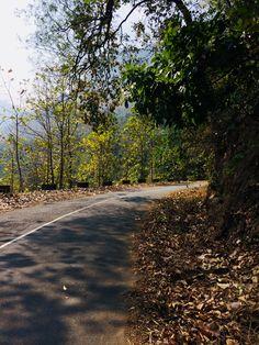 Road Trip, Country Roads, Photography, Photograph, Road Trips, Fotografie, Photoshoot, Fotografia