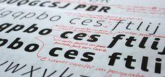 ] tpc10 [ encontro internacional de tipografia