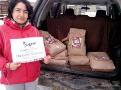 Das Tierheim Sirius braucht dringend unsere Hilfe! http://www.pawu.org/projekte/tierheim-sirius/tierheim-sirius-braucht-dringend-hilfe/