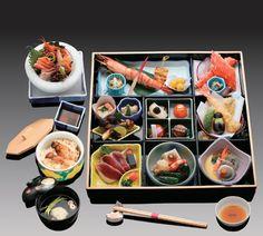 Diner Recipes, Sushi Recipes, Asian Recipes, Ethnic Recipes, Diner Food, Japanese Dinner, Japanese Food, Cute Food, Yummy Food
