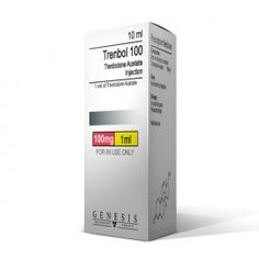 In this image, Testosterone Cypionate Injection, produced by Genesis laboratories. made of Testosterone. Testosterone is male sex hormone. It effects male's sex drive, deeper voices, aggregation and muscles growth. Browse this image and get more details. Weight Loss Program, Easy Weight Loss, Healthy Weight Loss, Diet Program, Reduce Weight, How To Lose Weight Fast, Testosterone Cypionate, Low Calorie Diet Plan, Anabolic Steroid