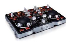 Controladoras Dj | Blog DJ