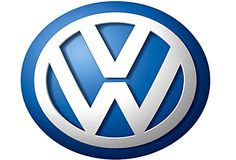 La marque Allemande Volkswagen fut fondée en 1936 par Ferdinand Porsche la Volkswagen AG., Wolfsburg. Effectif en 2009 : 368 500 employés.