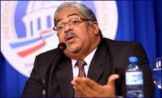 Director SENASA: Danilo Medina hizo lo correcto al observar Código Penal