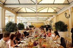 """USA: Vegas Uncork'd - gigantisches Food-Festival  (rf) Im Mai verwandelt sich die Las Vegas, die Stadt der Superlative in ein Feinschmecker-Mekka. In der US-Metropole findet vom 8. bis 11. Mai das Food-Festival Vegas Uncork""""d statt. Das diesjährige ...  Link: http://www.reisefernsehen.com/reise-news/reise-news-aus-aller-welt/387115a31111fc60d-usa-vegas-uncorkd-gigantisches-food-festival.php"""