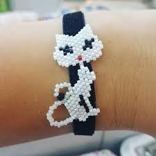miyuki kedi kolye modelleri - Google'da Ara