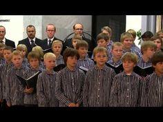 (544) Sillanpään marssilaulu, Kiiminki Boys' Choir - YouTube Varanasi, Choir, Boys, Youtube, Baby Boys, Greek Chorus, Choirs, Senior Guys, Guys