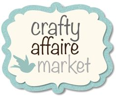 A collection of great craft show display ideas!