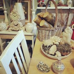 Home Stuffed Mushrooms, Sweet Home, Vegetables, Food, Stuff Mushrooms, House Beautiful, Essen, Vegetable Recipes, Meals