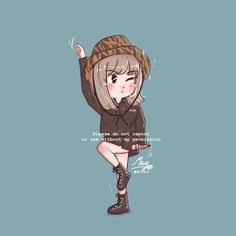 [FA] 🐯💜 🔪Do not edit/repost my work🔥  Jennie Lisa, Blackpink Lisa, Blackpink Poster, Black Pink Kpop, Anime Chibi, Mini Albums, Pop Art, Art Drawings, Animation