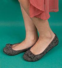 Prida | Blowfish Shoes | $45