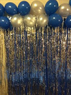 1 million+ Stunning Free Images to Use Anywhere Baby Boy 1st Birthday, 50th Birthday Party, Birthday Balloons, Simple Birthday Decorations, Graduation Party Decor, Blue Party, Backdrops For Parties, Papi, Atlantis