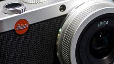 """Leica X2 - Την αγαπάτε στο """"τετράγωνο"""""""