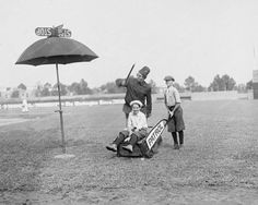 Policeman Clowning Around With Kids 8x10 Reprint Of Old Photo