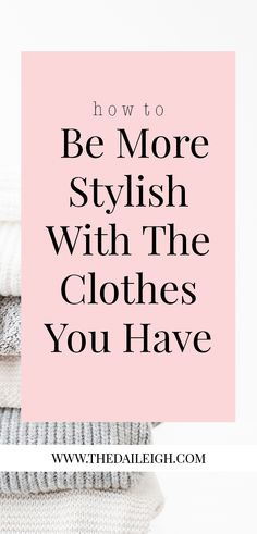 Trendy Fashion Tips For Women Over 30 Style Over 40 60 Fashion, Fashion Over 40, Fashion Tips For Women, Trendy Fashion, Fashion Design, Fashion Trends, Fashion Fall, Womens Fashion, Feminine Fashion