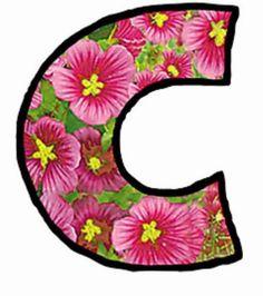 Eu gosto de BRINCAR!: Alfabetos Decorados