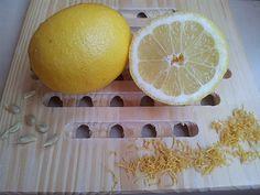 Használd el a citrom minden részét, minden cseppjét, héját, húsát, magját! Megmutatjuk, hogy tudod 100%-ban felhasználni. Olvasd el a blogon! (Írd be böngészőbe a címünket, vagy csak nyomj majd a tovább gombra.)
