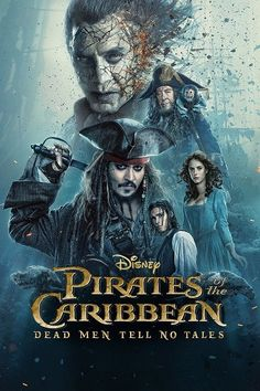 Nonton Film Pirates of the Caribbean: Dead Men Tell No Tales (2017) BluRay 480p 720p English Subtitle Indonesia Watch Online Streaming Movie Download Lk21