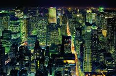 Komar DM688 Ideal Decor From The Empire State Building 1Panel Wall Mural >>> To view further for this item, visit the image link.Note:It is affiliate link to Amazon.