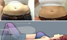 In losing weight, you don't have to go to the gym. A simple exercise will help you lose the belly fat and get a flat stomach in just 5 minutes. Mike Chang, a famous fitness instructor Mike Chang, Weight Loss Meal Plan, Weight Loss Program, Best Weight Loss, Weight Loss Tips, Stomach Muscles, Flat Stomach, Abdominal Muscles, Flat Belly