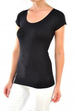 Women's Clothing The Best Full Length Long Nylon Leggings Seamless Soft Stretchy Exercise Gym Pants Ex001 Jade White