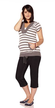 find maternity clothes