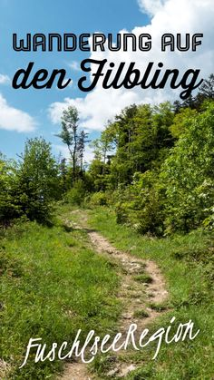 Buy Simply the Greatest Life: Finding Myself in the Country by David Schafer and Read this Book on Kobo's Free Apps. Discover Kobo's Vast Collection of Ebooks and Audiobooks Today - Over 4 Million Titles! Great Life, Country Roads, Outdoor, Highlights, Amazon, Books, Alps, Hiking, Destinations
