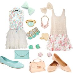 """""""Love It!!"""" by nicolle-castanos-hart on Polyvore"""
