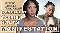 Law Of Attraction Tips, Understanding Yourself, Illusions, Feelings, Youtube, Optical Illusions, Youtubers, Youtube Movies