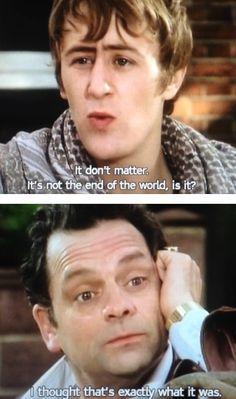 Rodney baby boy quotes
