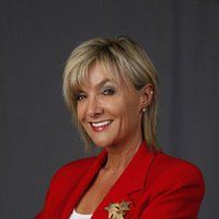 tucson real estate agents marsee wilhems top ranked agent #tucson_real_estate_agents_marsee_wilhems_top_ranked_agent