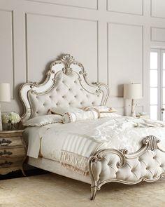 Hooker Furniture Hadleigh Nightstand